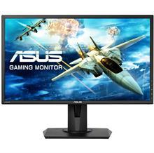 ASUS VG245H Full HD Gaming Monitor